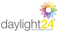 Daylight 24 - Buy Natural Light Lamps Online